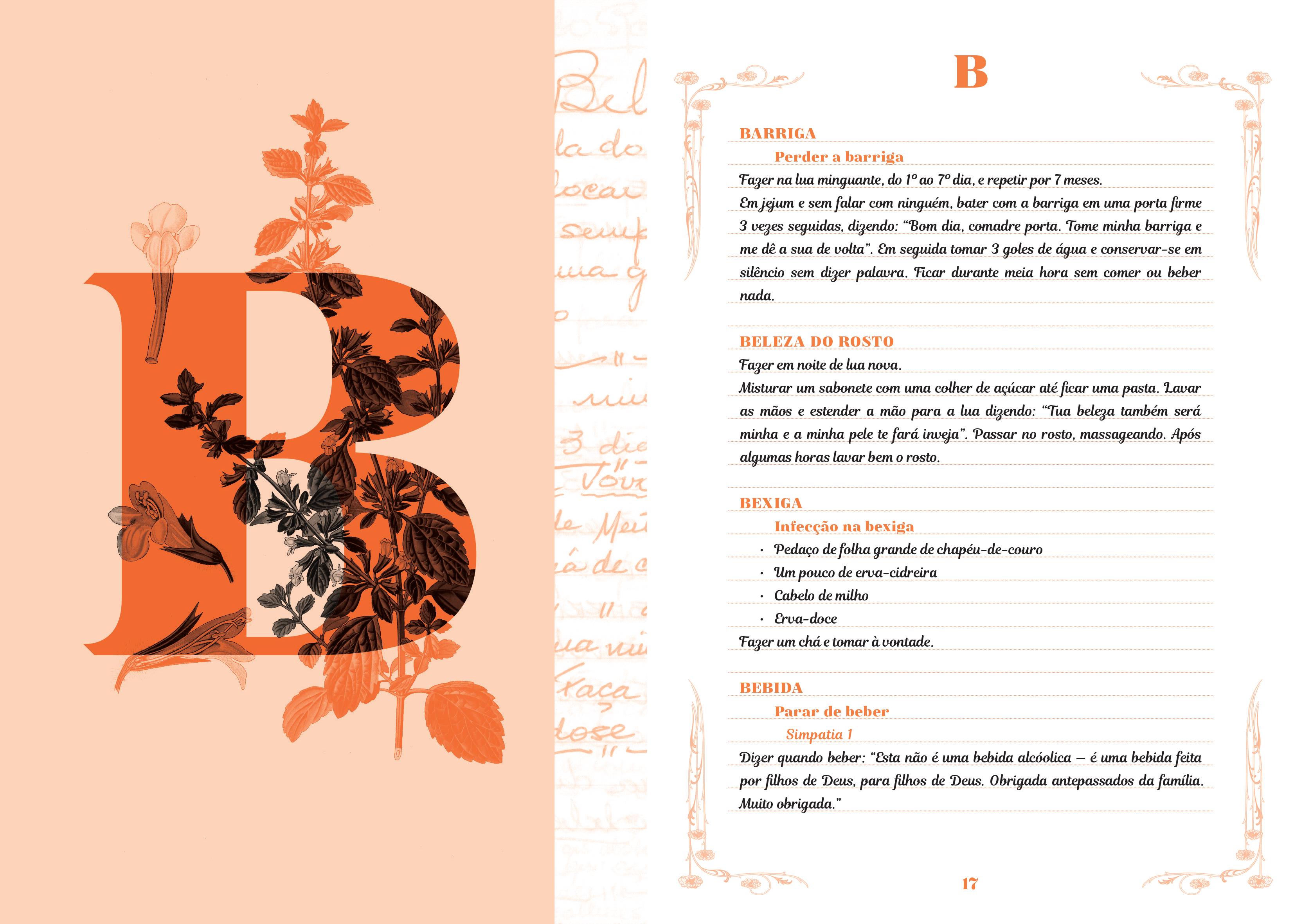 O Livro de Simpatias da Dalva-3